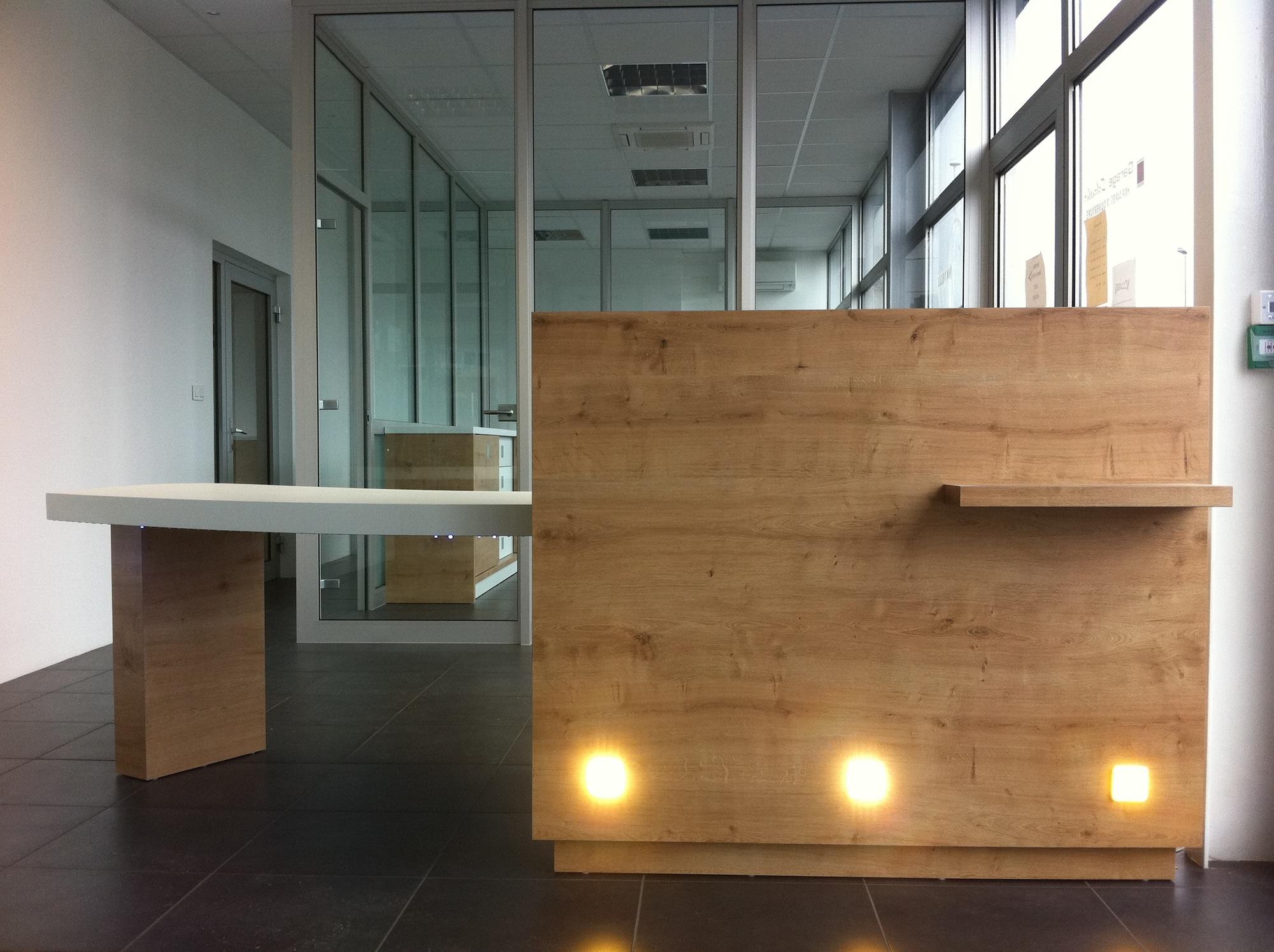 bureau_placard_dressing_imag'in_agencement_seebach
