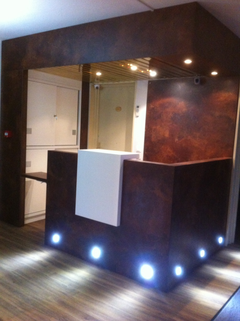 Agencement_Magasin_Hotel_Alsace_Wissembourg